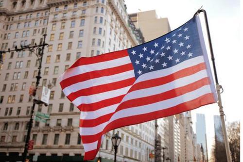 U.S. budget deficit rises to six-year high