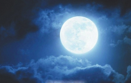 China plans launch of 'artificial moon' in 2020