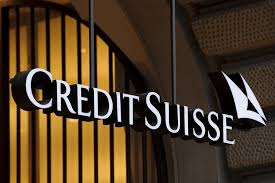 Credit Suisse report highlights fast growth of China's wealth