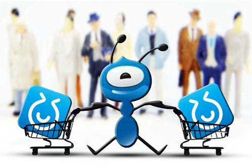 Ant Financial-backed insurance product an online hit