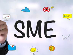Ministry release new measures to support SMEs