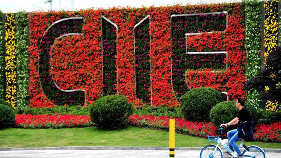 From Expo 2010 to CIIE: Shanghai's confidence and China's promise