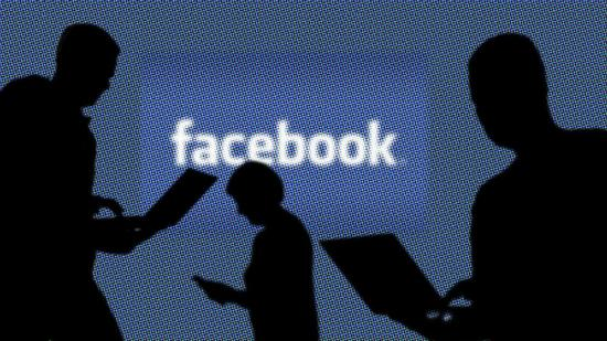 Facebook removes 8.7 million child nudity images in second quarter