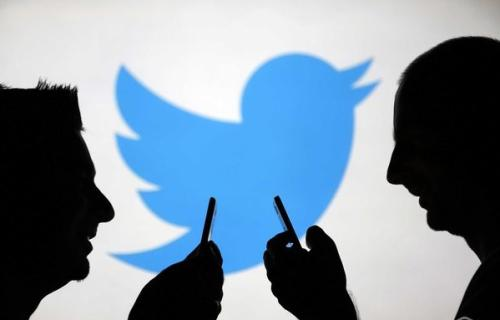 Twitter reports increased revenue despite major loss of users