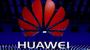 China's Huawei, Spanish institute co-launch cybersecurity competition