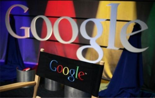 Google commits 25 million USD to AI-powered humane projects
