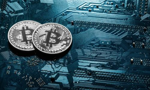 Bitcoin mining may become big contributor to global warming in a couple decades: study