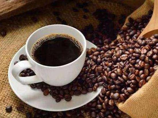 Costa Rica aims to sell more coffee to China