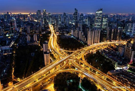 Asia to see rapid growth in sustainable investment: UBS