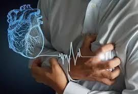Noises linked to higher risks of heart attacks, stroke: study