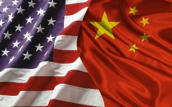 American investment company to be honored for cementing U.S.-China ties