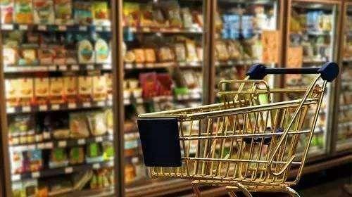 Fraud tops U.S. retailers' concerns: study