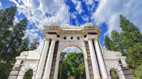 Tsinghua and MIT look to deepen cooperation