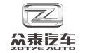 China's Zotye Auto to sell SUVs on U.S. market in 2020