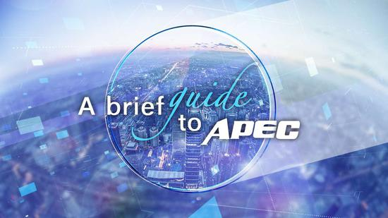 APEC: What is it and why does it matter?