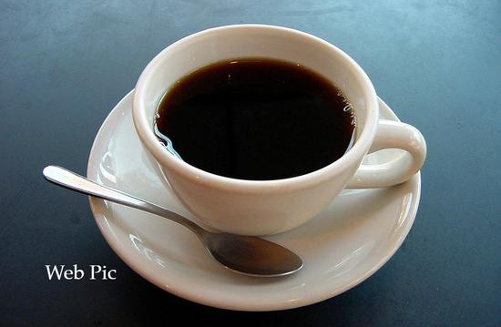 Whether we are tea or coffee drinkers likely decided by genes: study