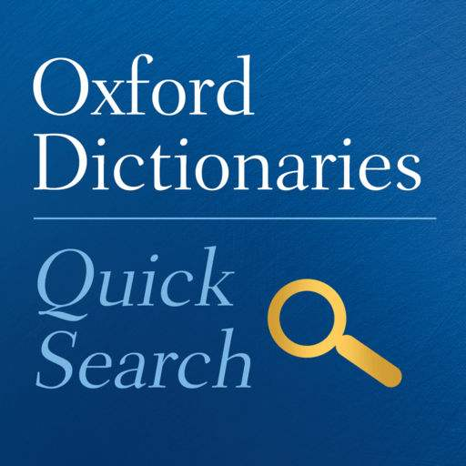 Oxford Dictionaries picks