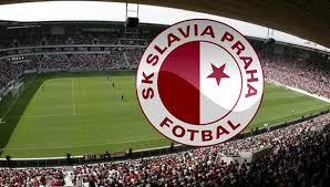 Chinese Sinobo becomes new owner of Slavia Praha football club