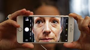 Aussie research looks to skin cancer self-diagnosis via smartphones