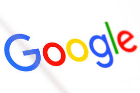 Google removes more foreign-related disinformation accounts since August update