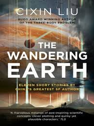 Will 'The Wandering Earth' usher in China's sci-fi blockbuster era?