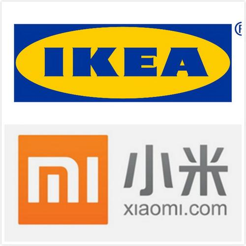 Xiaomi ties up with Ikea to embrace smart homes: report