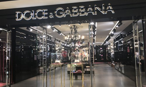Backlash against D&G intensifies as apology fails to appease anger