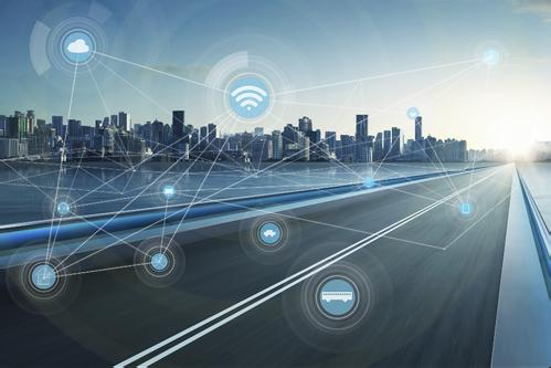 China develops AI radar for underground space detection in cities