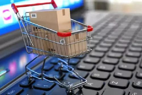 China to adjust cross-border e-commerce retail import policies from 2019