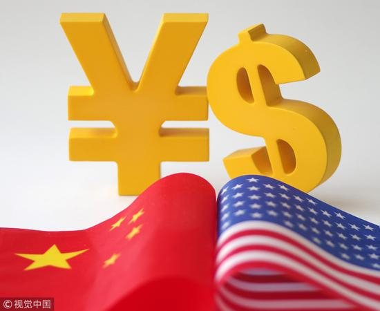 The next three months crucial for both China and the U.S.