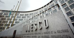 UNESCO may hire more Chinese staff: newspaper