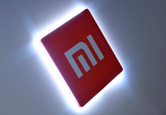 Xiaomi announces new products for U.S. market
