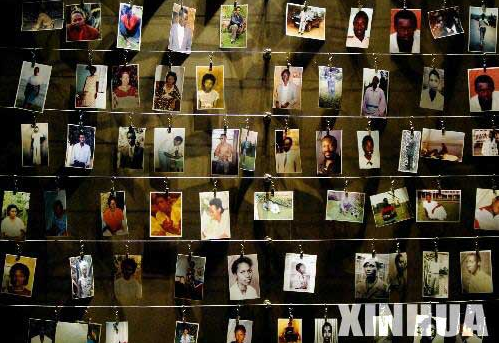 UN chief asks for universality of Genocide Convention
