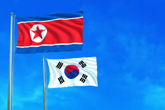 S Korea, DPRK to hold working-level talks on healthcare, medical cooperation