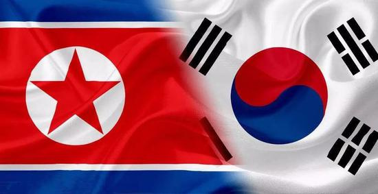 DPRK leader seems difficult to visit Seoul this year: S Korea