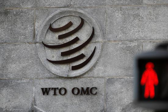 17 years after entering WTO, China remains vigorous advocate for multilateralism
