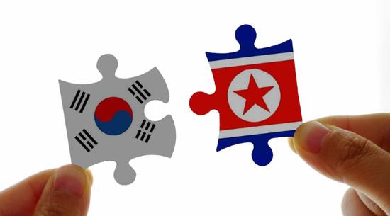 Peace on Korean Peninsula to boost S. Korean economy: Seoul mayor