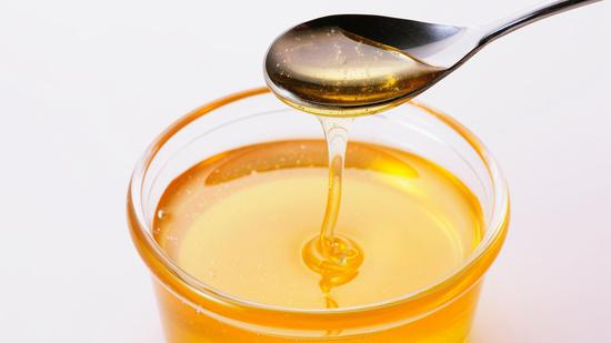 Chinese TCM firm in hot water over expired honey use