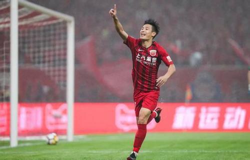 China's football reform at a crossroads