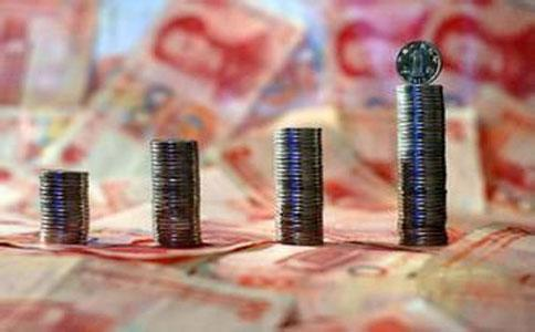 China's foreign exchange market stable in November
