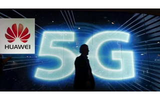 Huawei remains an 'important' 5G network equipment supplier: BT