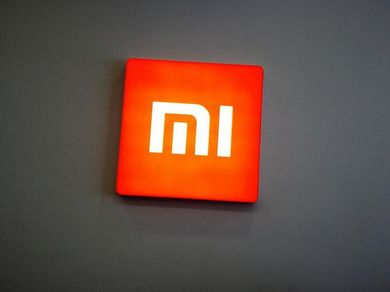 China's Xiaomi sells better than iPhones in Russia: online seller