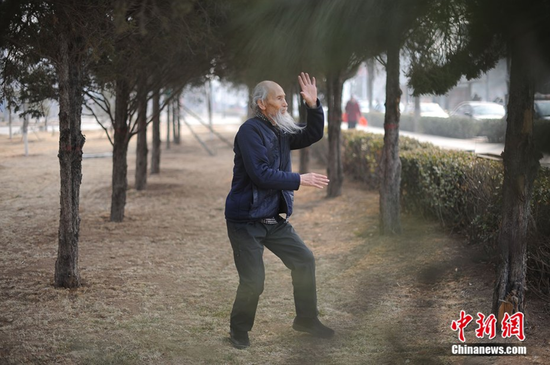 Chinese researchers identify new risk gene for Alzheimer's disease