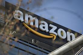 Amazon plans to expand Whole Foods stores across U.S.: report