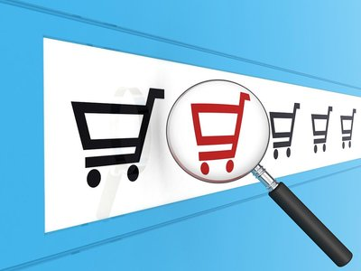 China's first e-commerce law offers consumers more protection