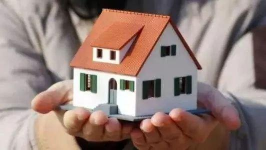 Floating population drives rental housing demand