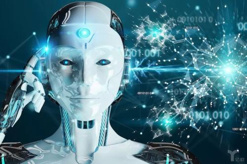 AI to empower industries this year: report