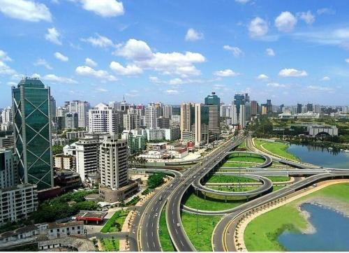 Haikou further tightens real estate controls