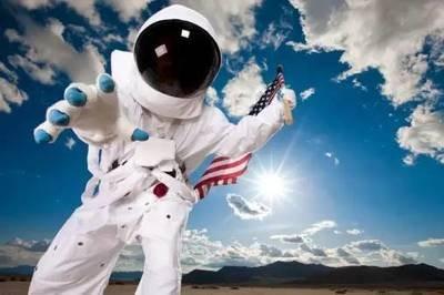 Former chief of NASA urges lifting China ban