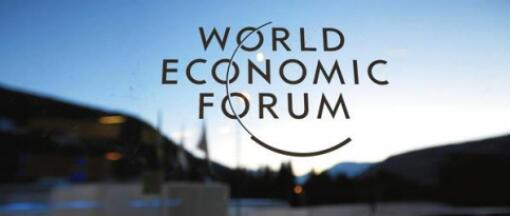 Attention will be on China's reform efforts in Davos: expert